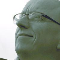 Wim Maatman