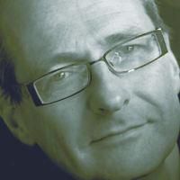 Hans Peter Helder